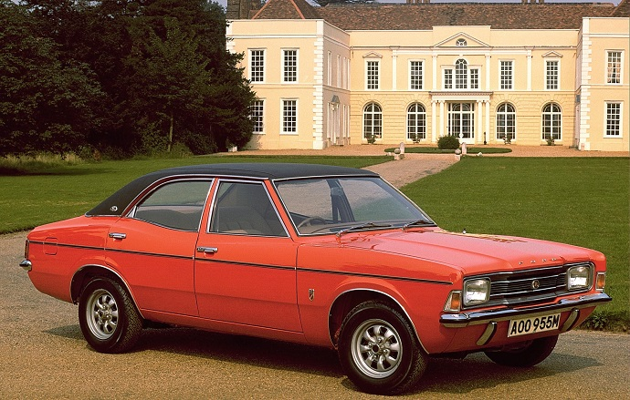 The Cortina was replaced by the Sierra which was also somewhat successful for Ford. Today Cortinas particularly ... & Looking back at classic family cars - ExchangeandMart.co.uk markmcfarlin.com