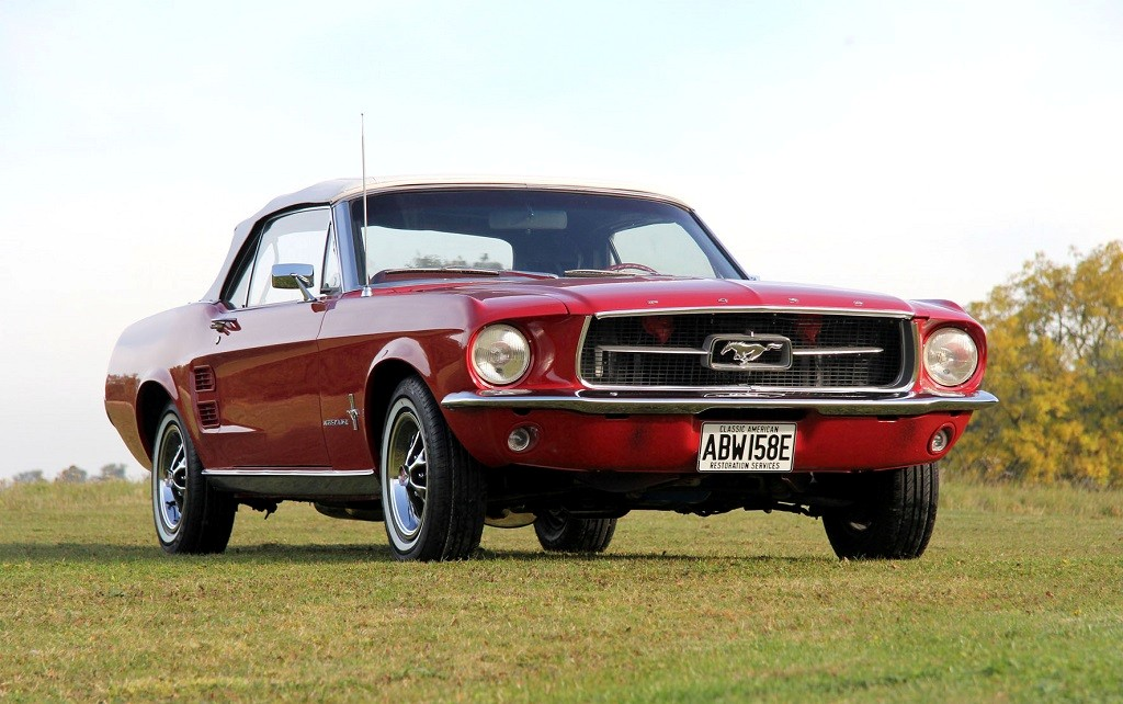 Amazing Old Classic Cars For Sale Uk Model - Classic Cars Ideas ...