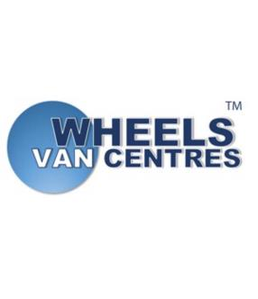 WVC Vehicle Solutions