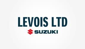 Levoi's Suzuki