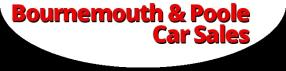 Bournemouth and Poole Car Sales