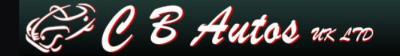 C B Autos UK Ltd