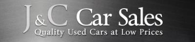 J & C Car Sales Ltd