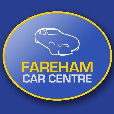Fareham Car Centre