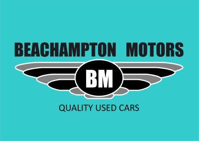 Beachampton Motors