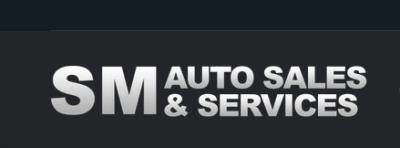 SM Auto Sales & Services