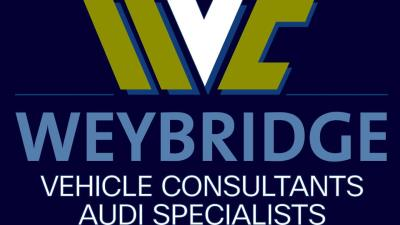 Weybridge Vehicle Consultants