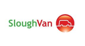 Slough Van and Truck Centre Ltd
