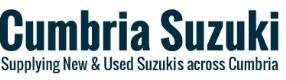 Regular Servicing and Maintenance at Cumbria Suzuki