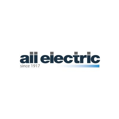 All Electric Garage Kidderminster