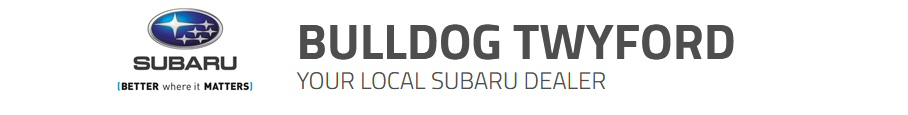 Business Specialists at Bulldog Twyford