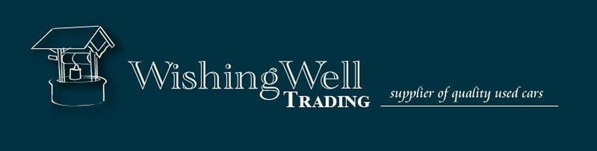 Wishing Well Trading