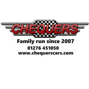 Chequers Cars