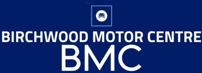 Birchwood Motor Centre