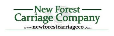 New Forest Carriage Company