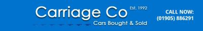 Fast and Friendly Used Car Service