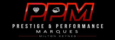 Prestige and Performance Marques