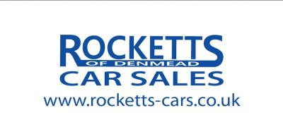 Rocketts Of Denmead