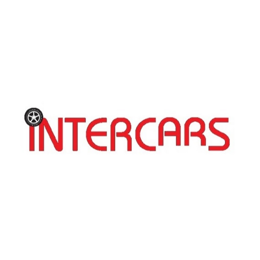 Sales and Garage Services at Intercars of Carlisle Ltd