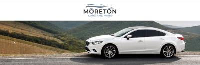 Moreton Car Sales