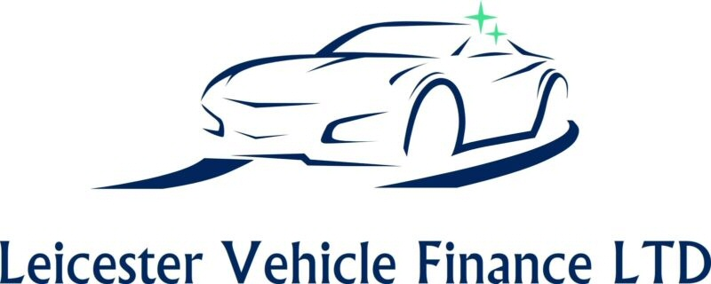 Leicester Vehicle Finance Ltd