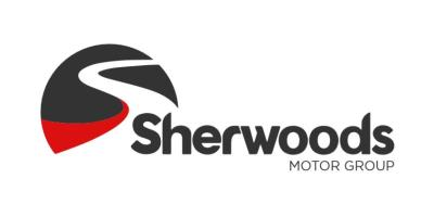 Sherwoods Car Store in Washington