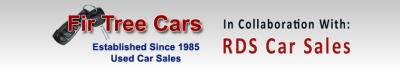 RDS Car Sales