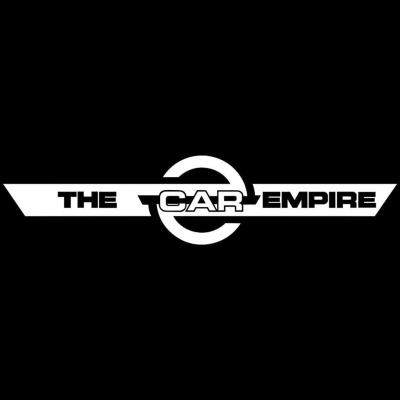 The Car Empire Ltd