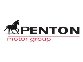 Welcome to Penton Motor Group