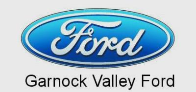 Garnock Valley Ford