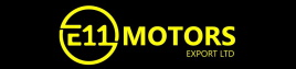 E11 Motors Export Ltd
