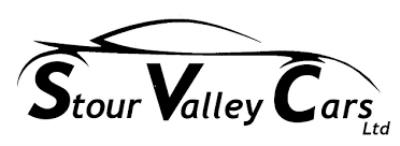 Stour Valley Cars