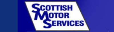 Scottish Motor Services Ltd