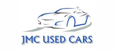 JMC Used Cars Glasgow