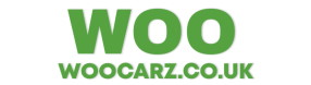 Best Price Car Sales Limited