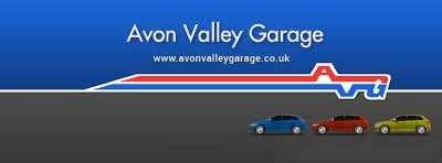 Avon Valley Garage